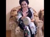 Шабнами_Сураё_тавлак_задестай_2017_(VIDEOSEM.RU)