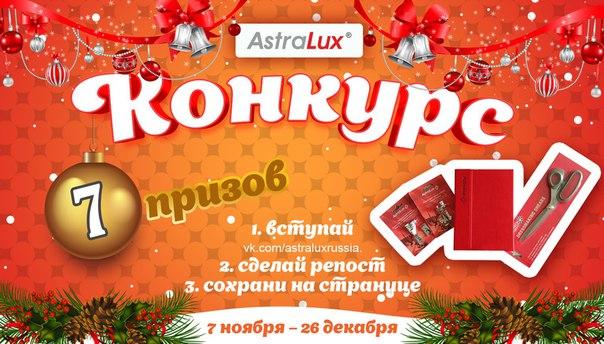 Фото №456239739 со страницы Анны Анкудиновой