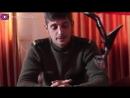 Гиви о Ходаковском и об отходе из аэропорта. 01.12.14