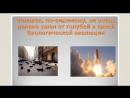 Андрей Гасан - Почему мы во всё верим