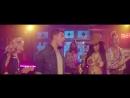DNCE feat. Nicki Minaj - Kissing Strangers Official Video HD _ Music Planet