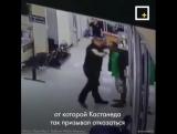 Владимир Яковлев о практиках Карлоса Кастанеды