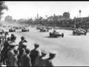 1951 Gran Premio di Spagna, Pedralbes Barcellona