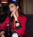 Яна Аносова фото #44