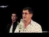 Alqanat & Салават Фатхетдинов - 'Язмыш' - HD 1080p.mp4