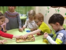 Cookies for Daddy_ Malinka Lessons