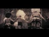 R3hab  Bassjackers - Raise Those Hands