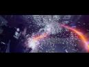 GSTV Trailers «Охотники за привидениями» - 30-й юбилей. Русские субтитры