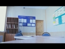 день учителя 11кл