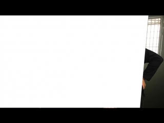 [В ПЕРВЫЙ РАЗ] Kyivstoner и Рэпер Сява: Реакция на MORGENSHTERN, Мот, Баста и Пошлая Молли