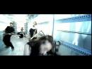 Guano Apes - No Speech_x264