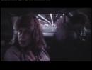 Терминатор / The Terminator. 1984. Постсоветская прокатная копия (оцифрованно с кинопленки). VHS