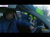 Роль полиции в государстве (#tupovideo)