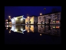 Параллельный мир (Великий Новгород)- фотографии Владимира Щелканова, 2017