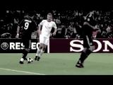 Голы и финты Cristiano Ronaldo под музыку Fort Minor feat. Styles Of Beyond