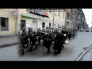 Блокадный Ленинград под музыку Тамара Гвардцители - Дети войны(блокада Ленинграда). Picrolla