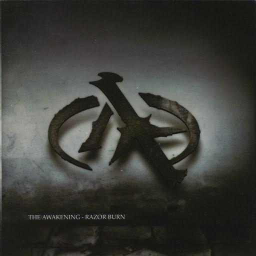 The Awakening альбом Razor Burn