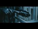Профессионал (Killer Elite) - трейлер