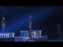 180217 君がいる世界 [SHINee WORLD THE BEST 2018〜FROM NOW ON〜] Kyosera Dome