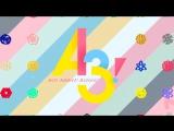 ★A3! 第二部PV★