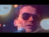 F. R. David - I Need You (Remix)