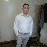 Денис Голенков