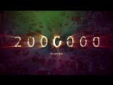 VK: Gazgolder – 2 000 000