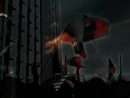 День Триффидов Вставай, Донбасс!