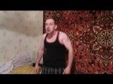 Мой фильм ЧУГУННЫЙ ПРЕСС
