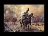 salem-война