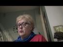 Астролог Марина Морозова о позднем деторождении