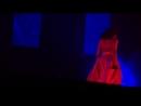 Lorde - Sober II (Melodrama) (Melodrama World Tour, Vancouver)