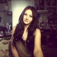 ВКонтакте Танюшка Прекрасная фотографии