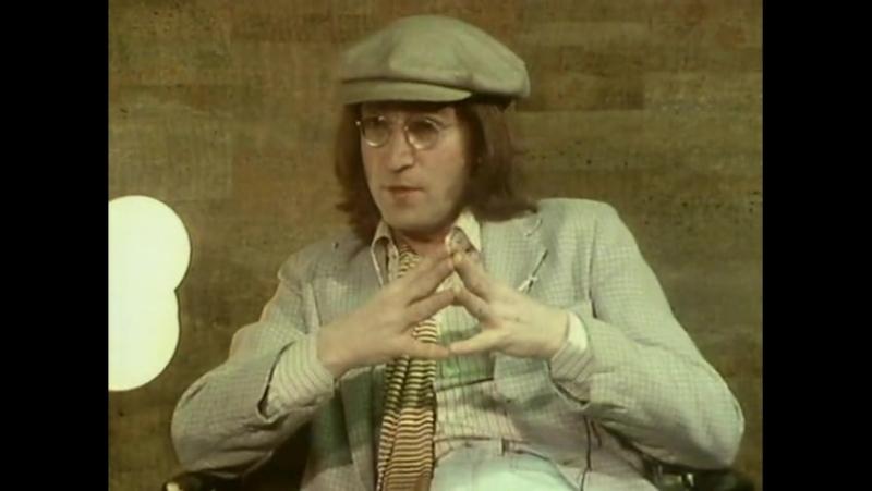 Самые громкие преступления ХХ-го века: Убийство Джона Леннона