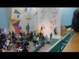 Дамир Гапеевцев - Live