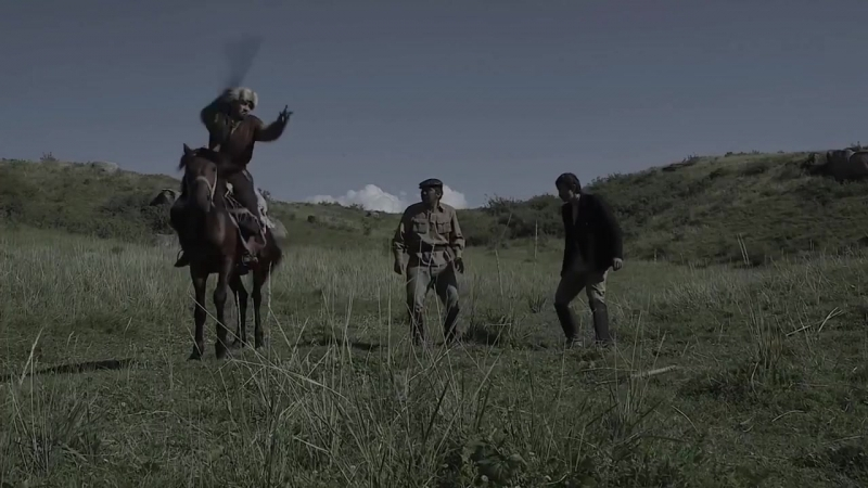 Тар Заман - Трейлер 1080p.mp4