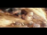 deadpool music video