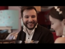 Влад Скульский - Caruso [1080p]