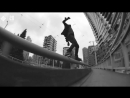 The very BEST of USD Skates - USD 20 year anniversary edit