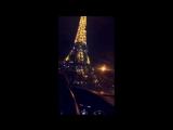 Paris. Je t'aime..2017