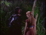 Xena.s01e14.A.Fistful.of.Dinars.DVDRip.Hurtom