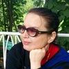 Varvara Pugach