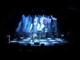 Oorah Chanukah Concert Highlights