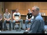 Jonathan Chase - Original Hypnosis Mastery lesson3