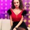Olga Venskaya