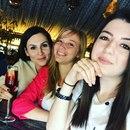 Юлия Мадеева фото #34
