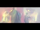 Hustle Gang Want Smoke Feat. T.I, Young Dro, London Jae Yung Booke (Official M