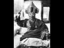 Эрнст Шефер, Ганс-Альберт Леттов - Таинственный Тибет / H.A. Lettow, Ernst Schäfer - Geheimnis Tibet 1943