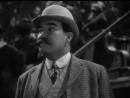 Gentleman Jim_Raoul Walsh_1942_VOSE.
