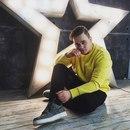 Евгений Белозеров фото #23